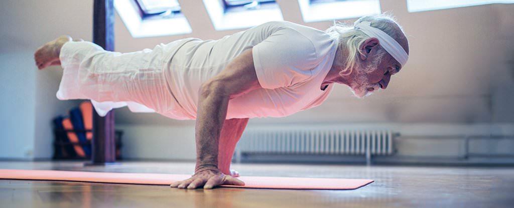 ขีดจำกัดการออกกำลังกาย